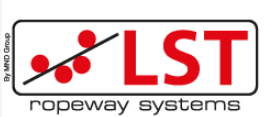 LST Ropeway Systems