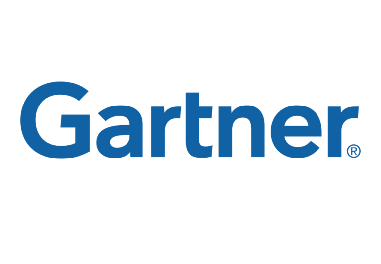 """Anyone who is working on projects and is concerned about on-time delivery should care about CCPM. Therefore, those who should care include CIO's, PMO leaders, portfolio managers, program managers and project managers."" GARTNER"