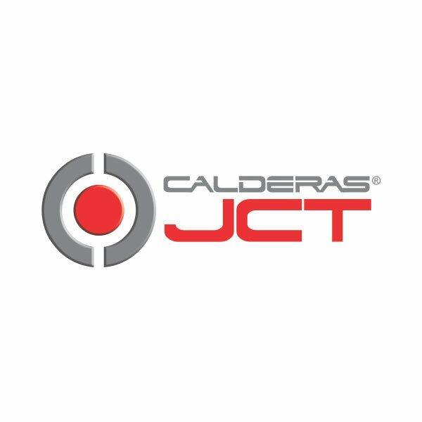 Calderas JCT