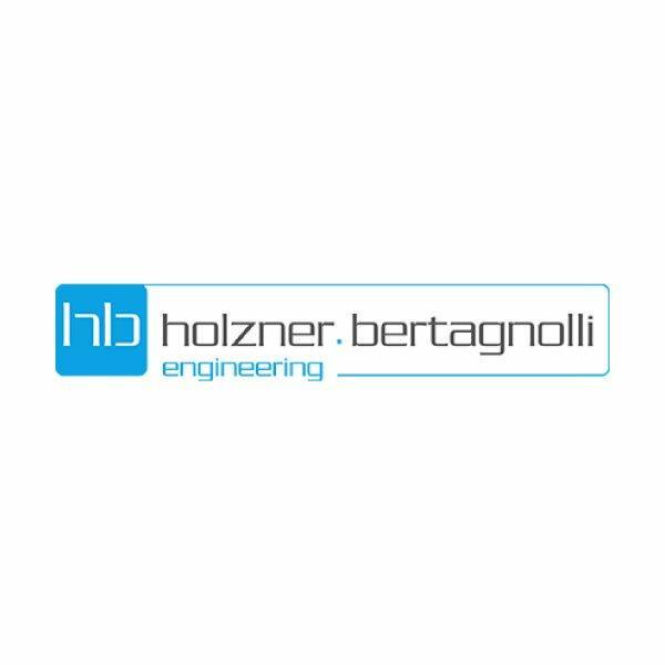 Holzner & Bertagnoli Engineering